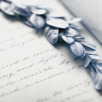 Zelf gedichten schrijven